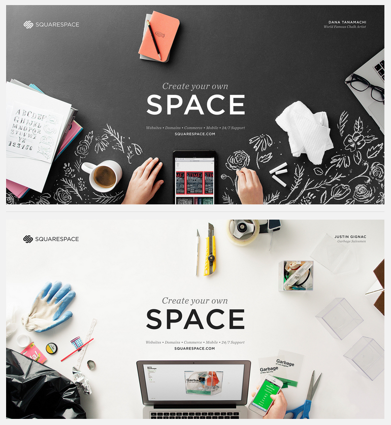 SquareSpace-TommorrowAwards.png