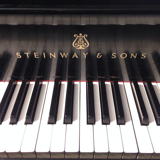 pianokeys