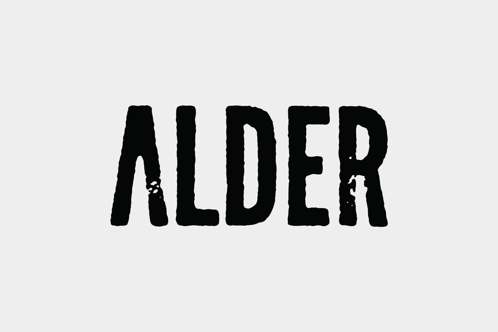 ALDR-logo.jpg