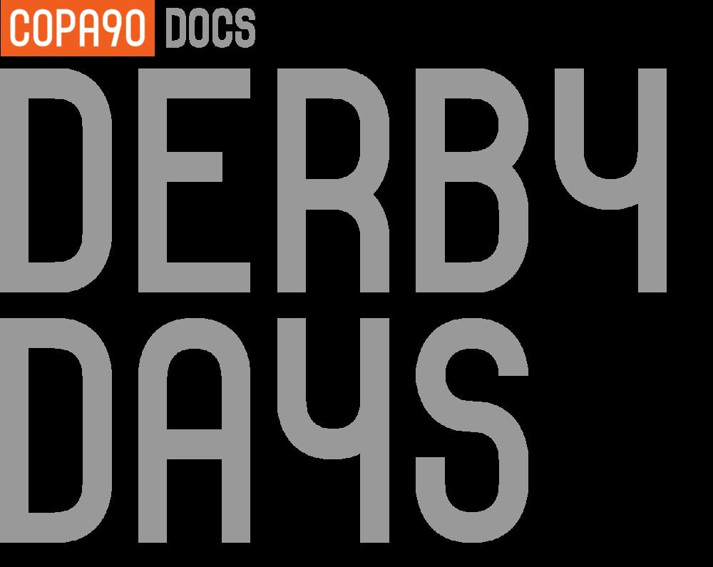 DERBY-01.png