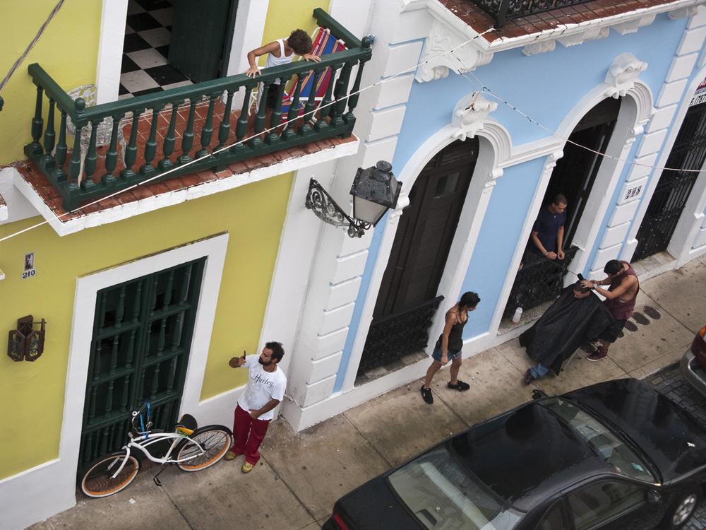 Old San Juan Barber.jpg