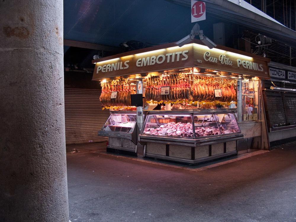 Celotto, Mercat de la Boqueria, Barcelona.jpg
