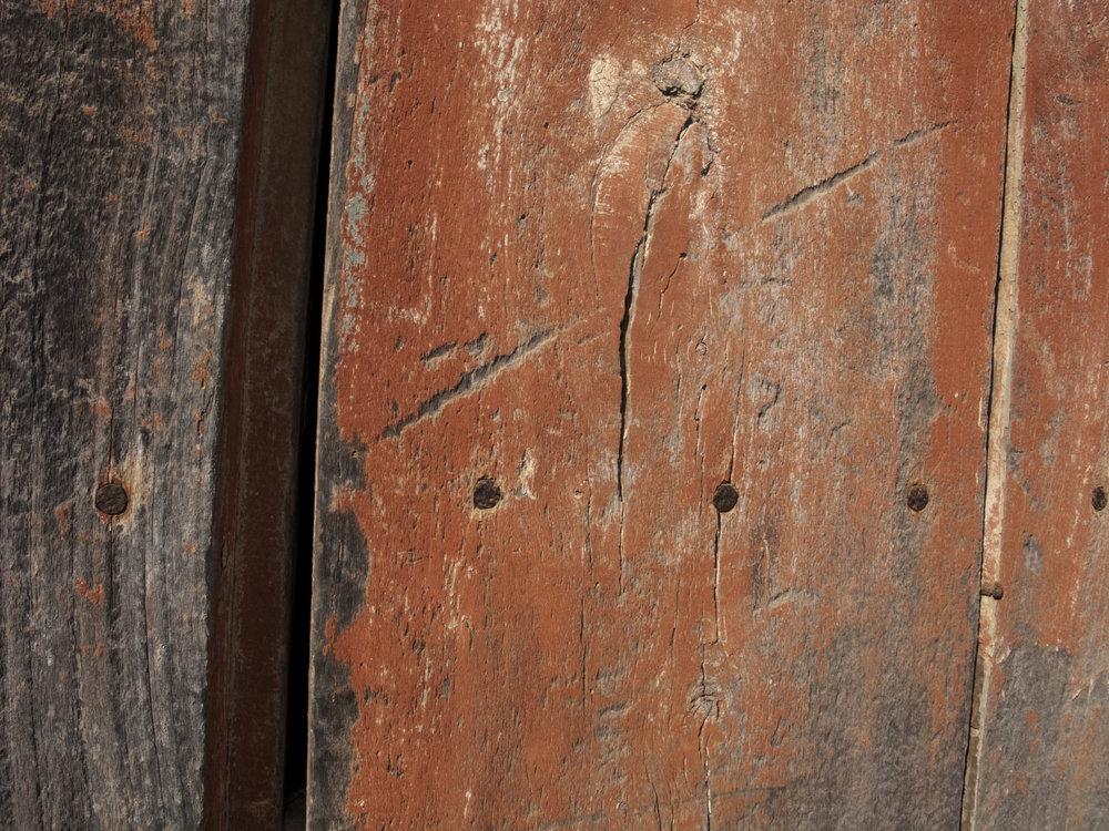 Girona Timber