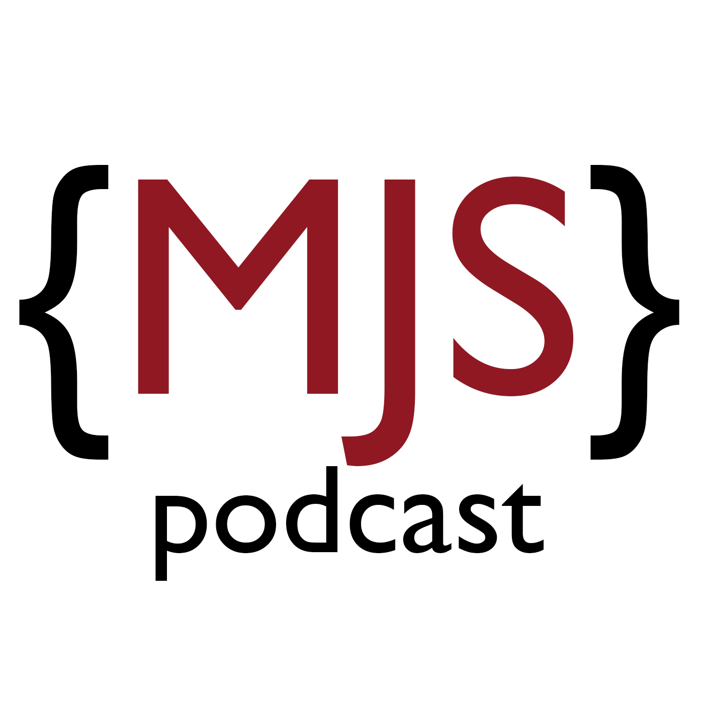 Podcast - Middle J Studios, inc. | Photography | Minneapolis MN. (612) 379-9900
