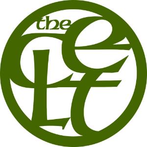 Celt Logo Outline.png