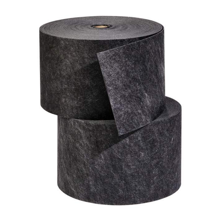 patching rolls.jpg