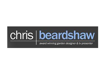 beardshaw.jpg