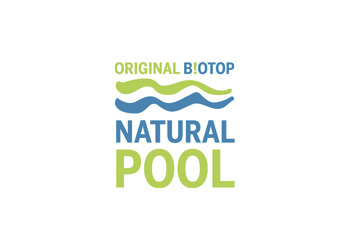 biotop.jpg