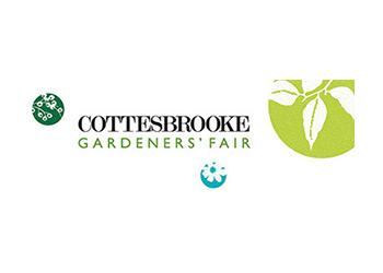cottesbrooke.jpg