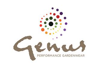 genus.jpg