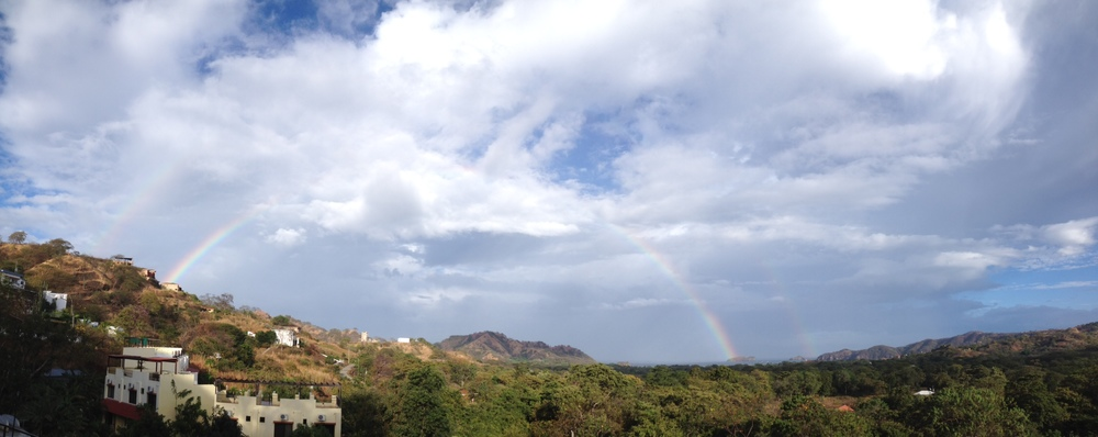 rainbow-122712.JPG