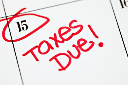 taxes-due.jpg