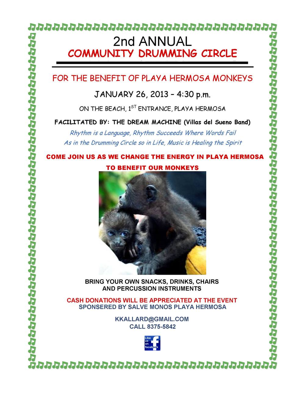 drumming circle_2013_email version.jpg