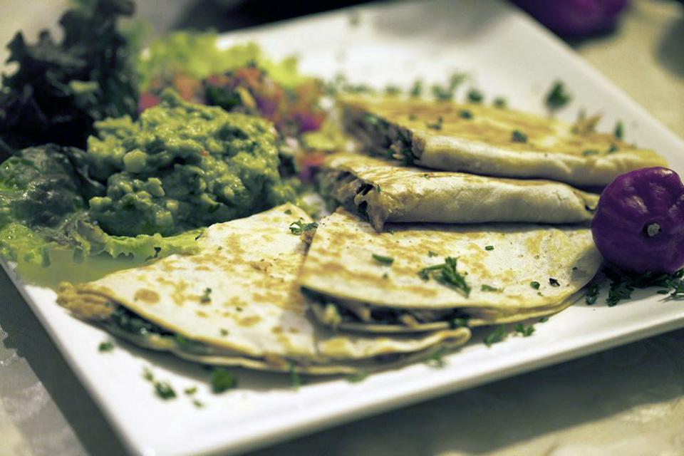 quesadillas_1.jpg