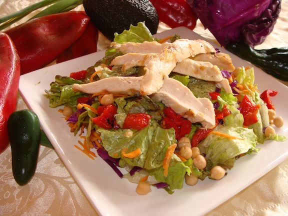chicken salad-2.JPG