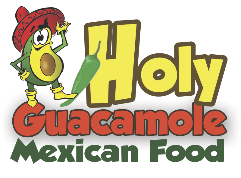 logo holy guacamole  copy.png