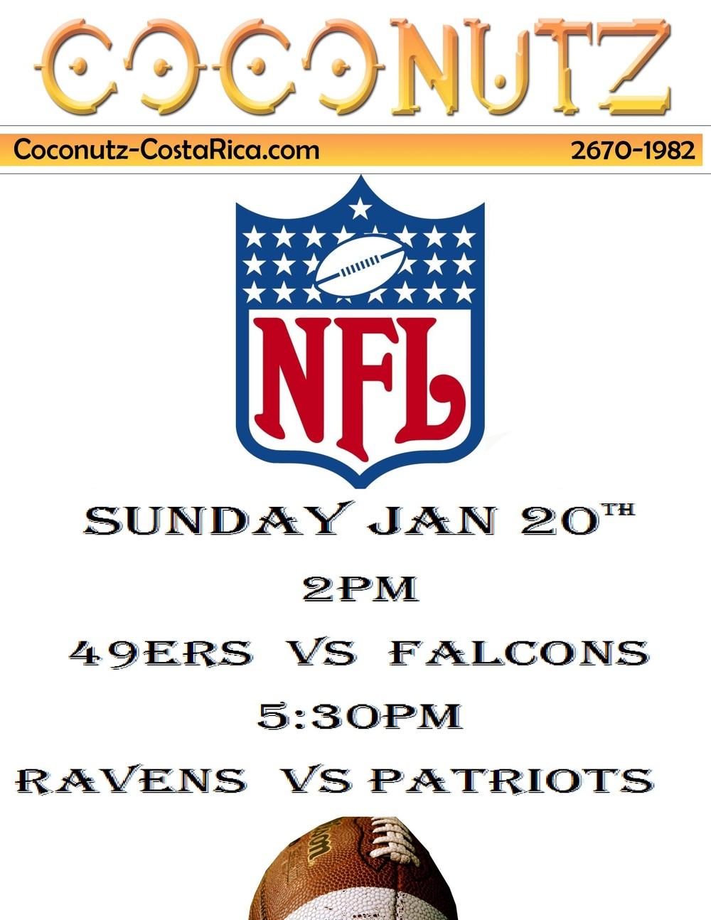 NFL-AFC NFC Playoff.jpg