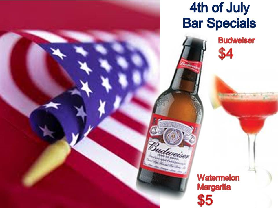 Pangas 4th of July Bar Specials.jpg