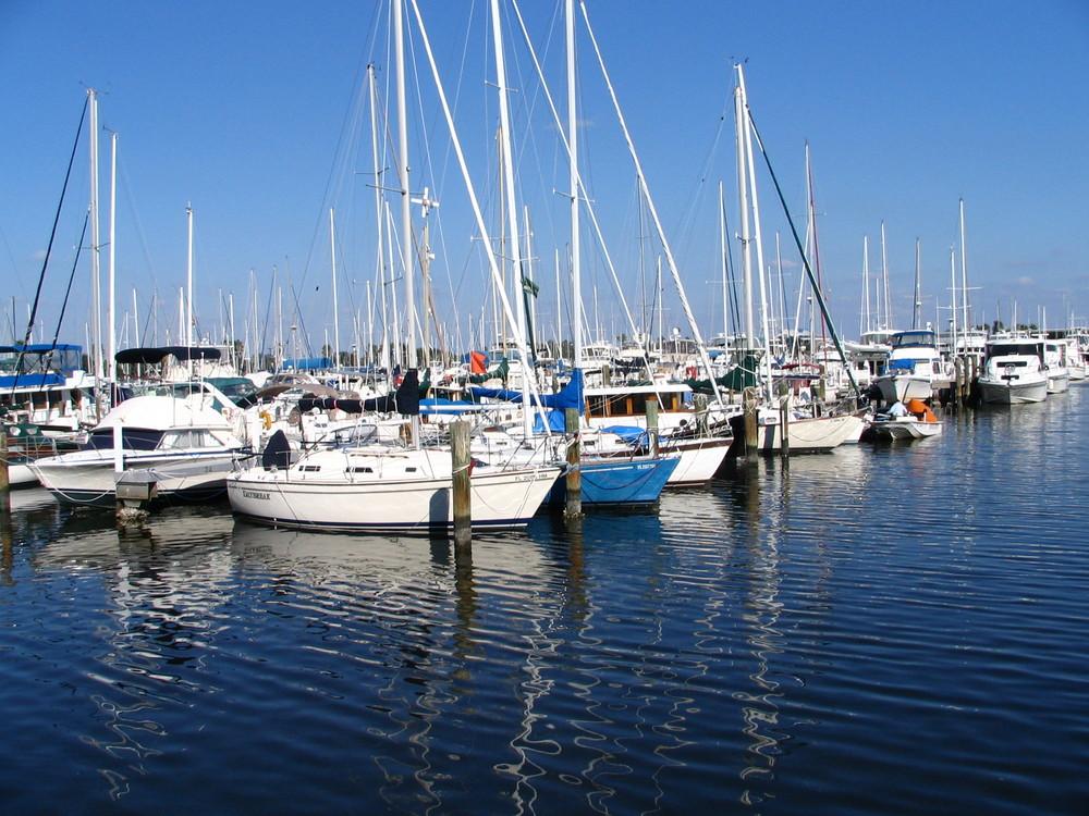 Marina-Boats-H.jpg
