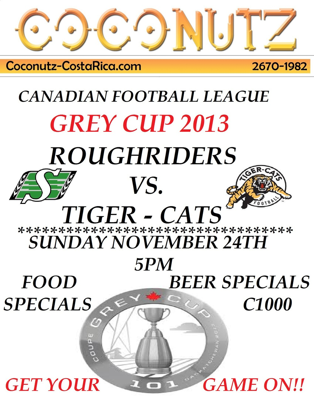 CANADIAN GREY CUP 2013.jpg