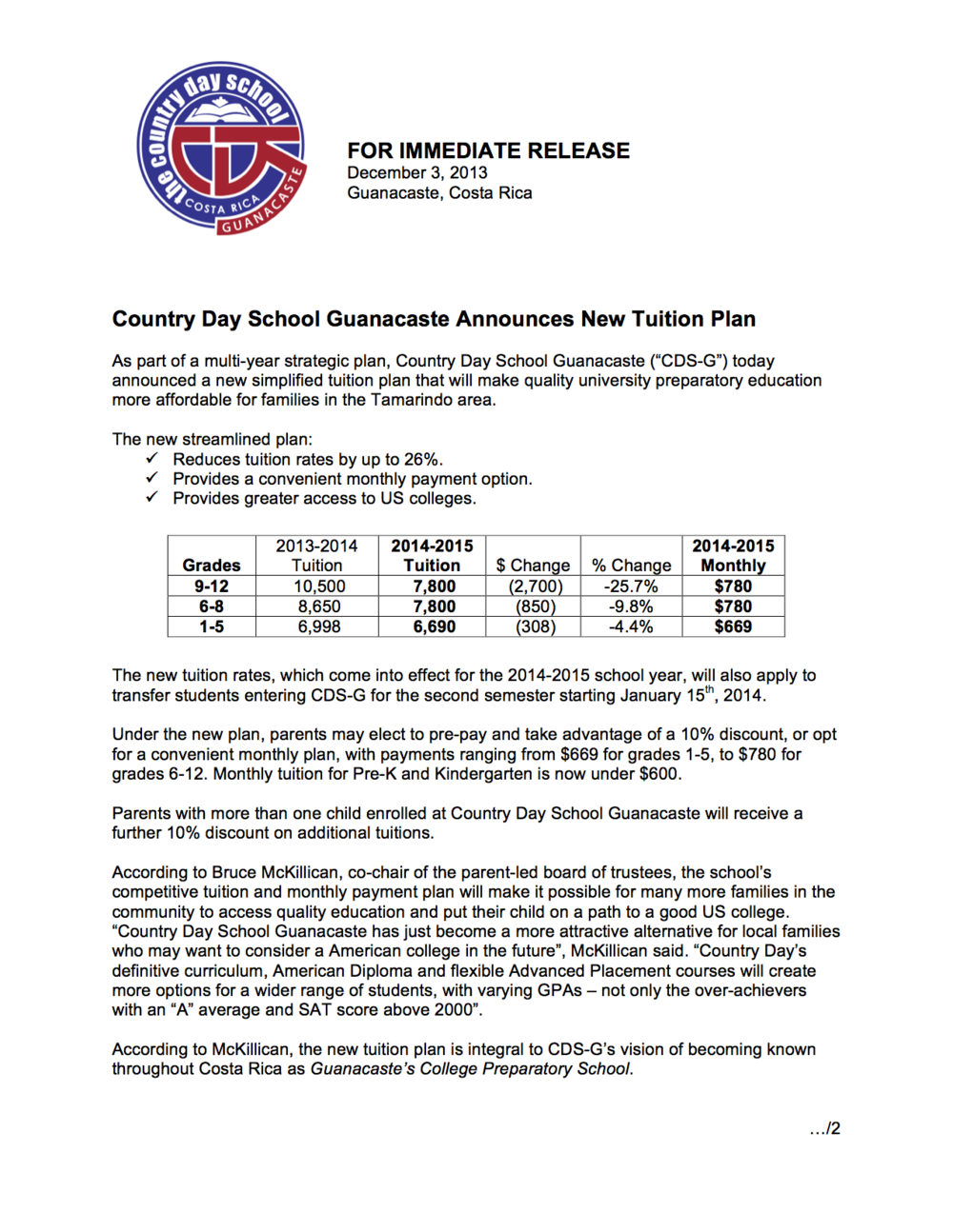 CDSGPressRelease041213.png