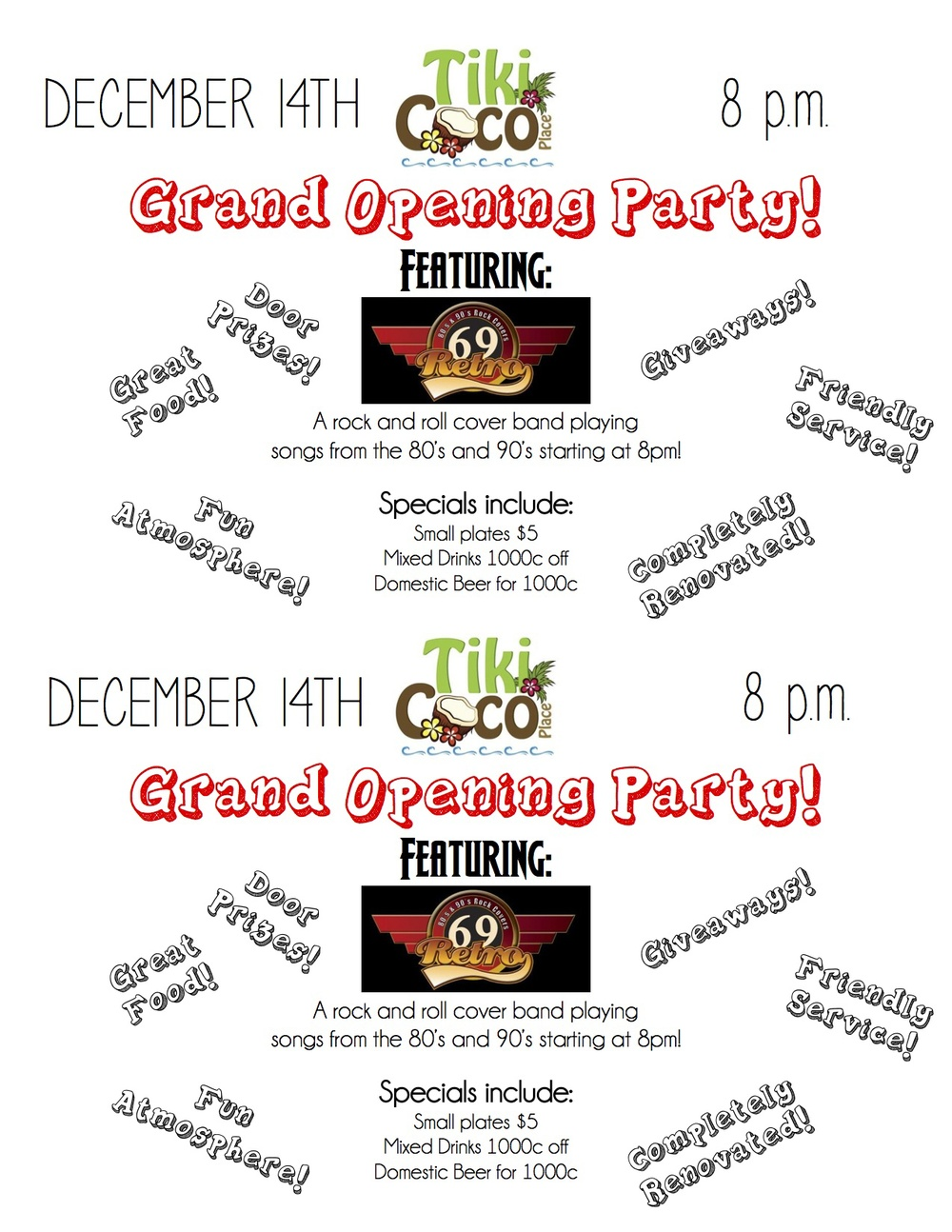 Grand Opening Party.jpg