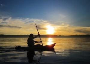 kayak-silhouette-300x216.jpg