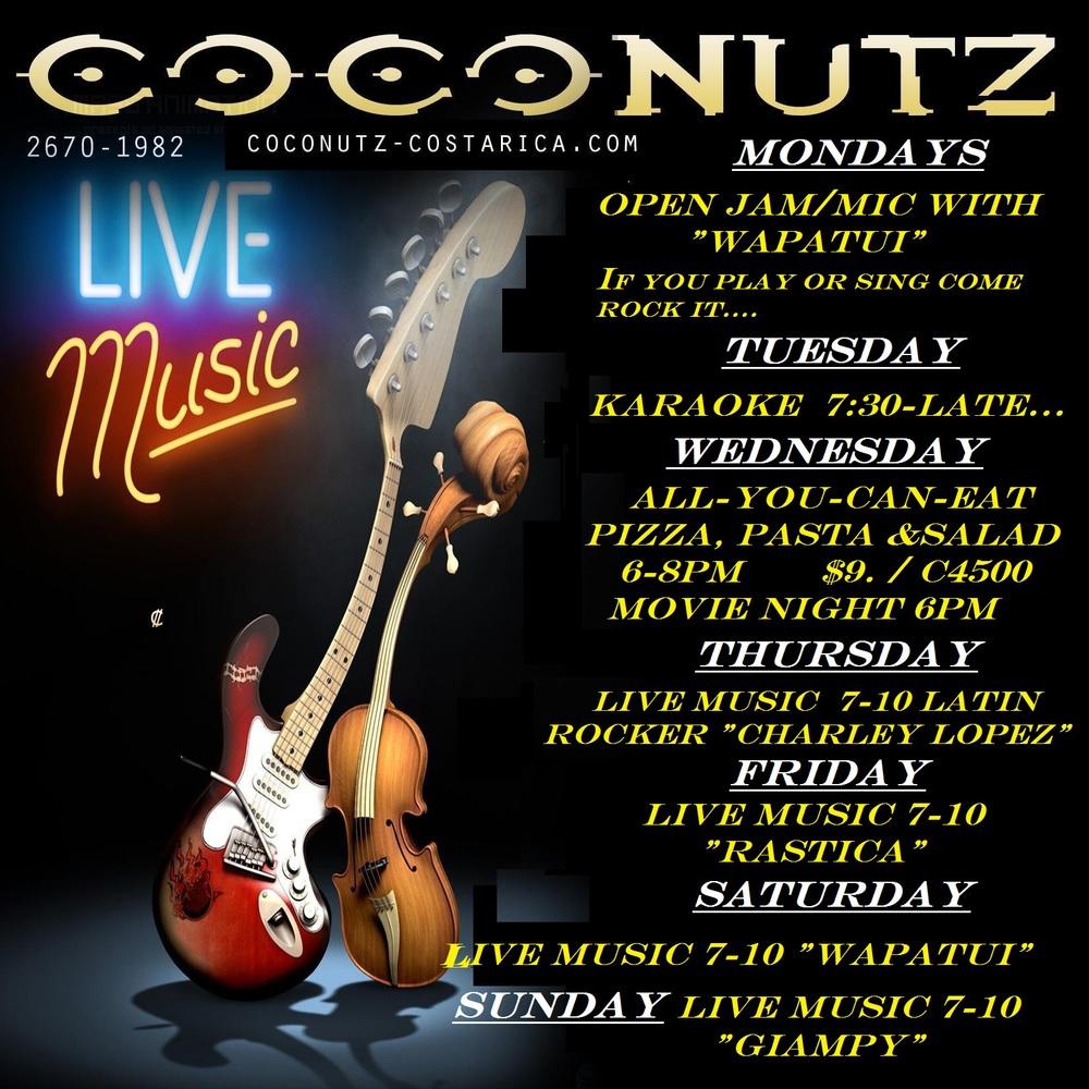 livemusic-coconutz.jpg