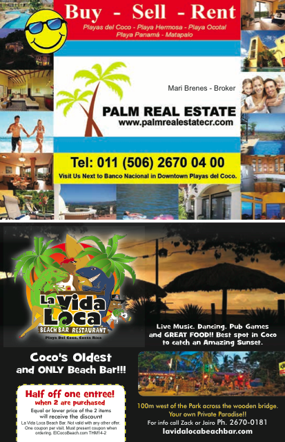 palm-real-estate-la-vida-loca