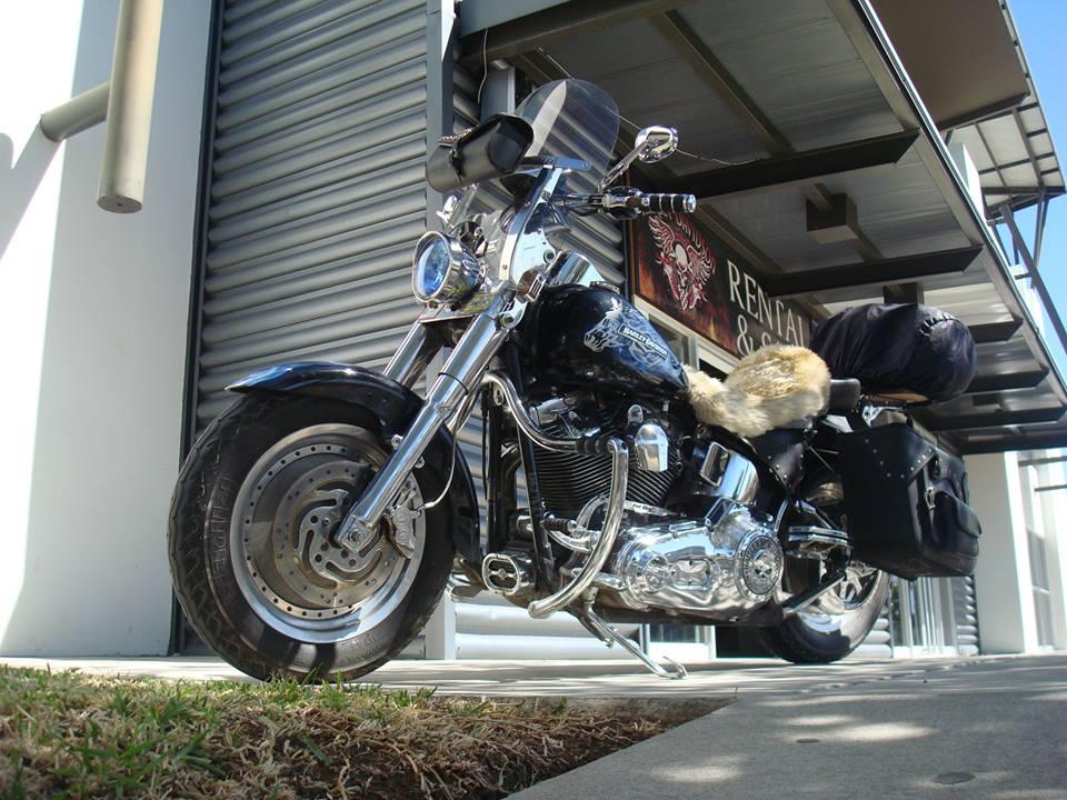 Ivan-Harley-1.jpg