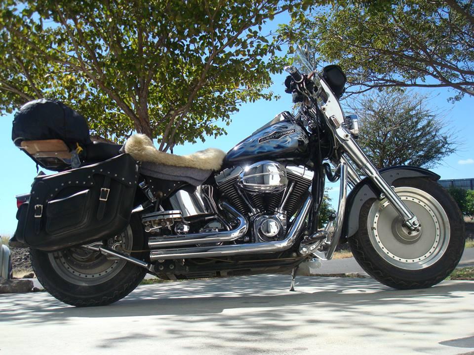 Ivan-Harley-4.jpg