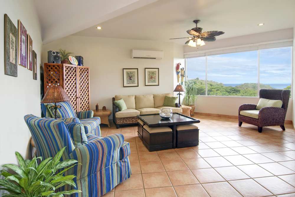 Villa la Paz Living room.1.jpg