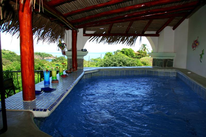 Villa la Paz.jpg