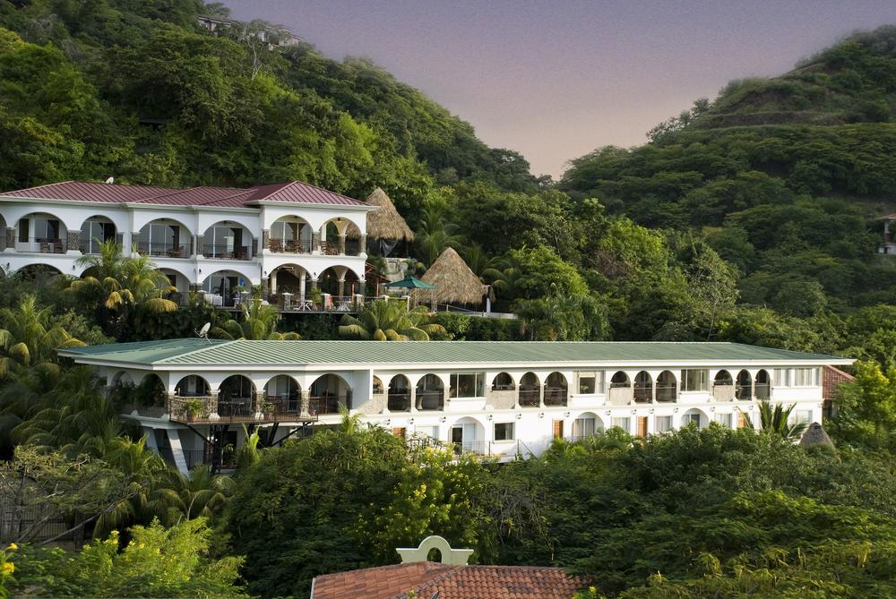 Villa la Paz (2).jpg