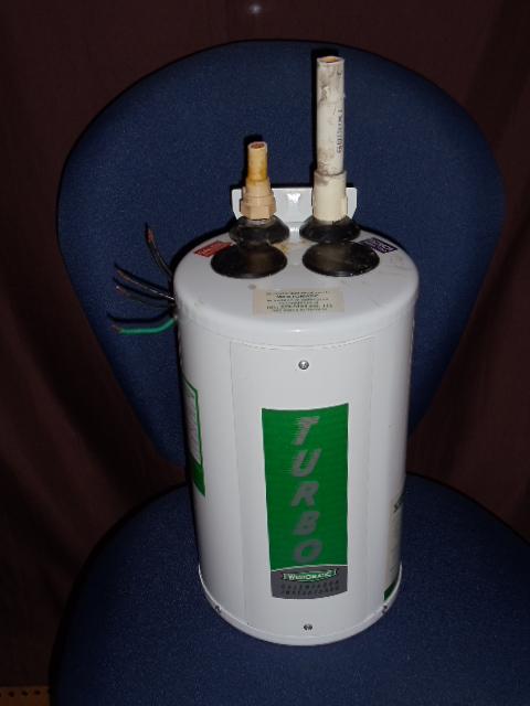 Water Heater tank 001.JPG