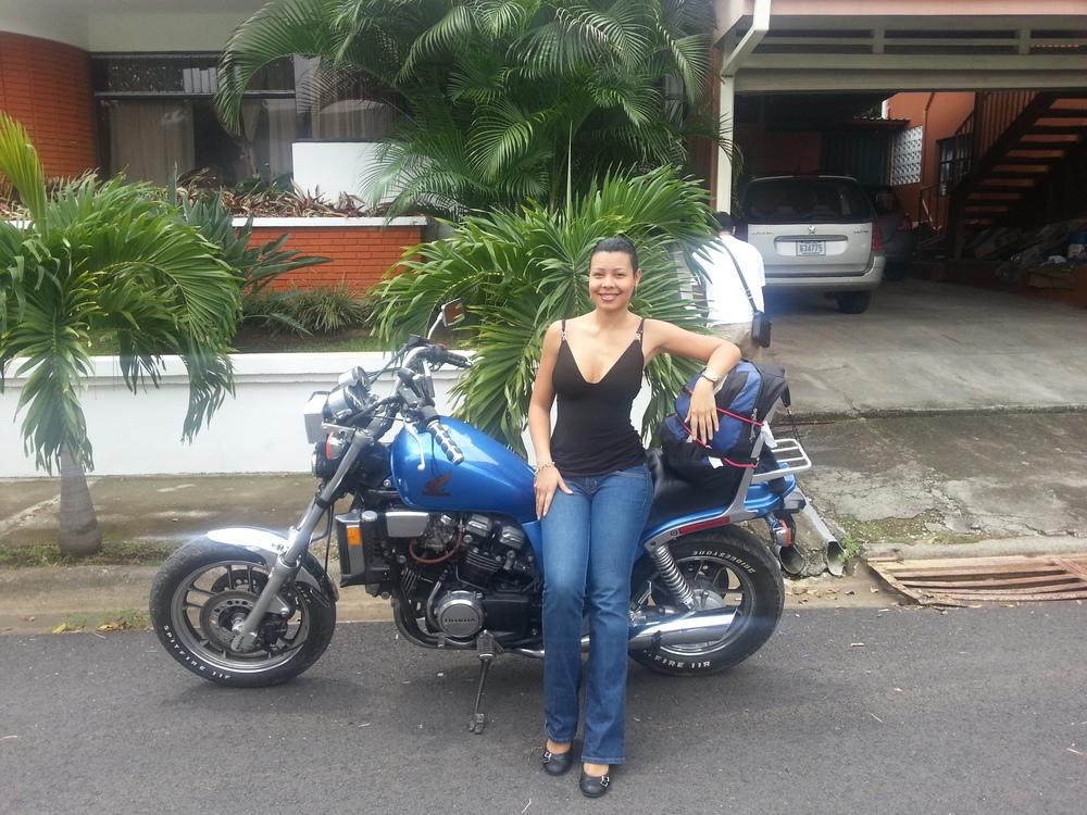 20140627_122458_Carretera Interamericana.jpg