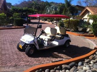 golfcart.jpeg