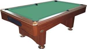 billiards table 2.jpg