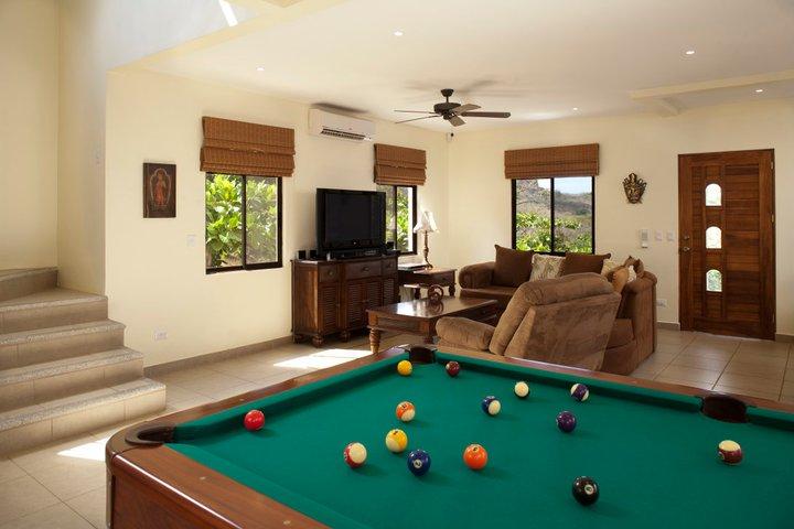 Billiards Table.jpg