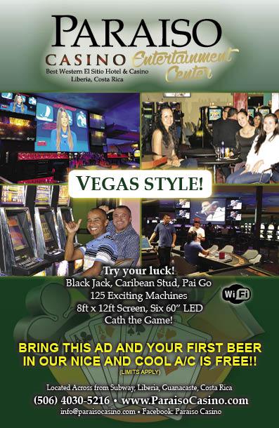 casino-paraiso-costa-rica