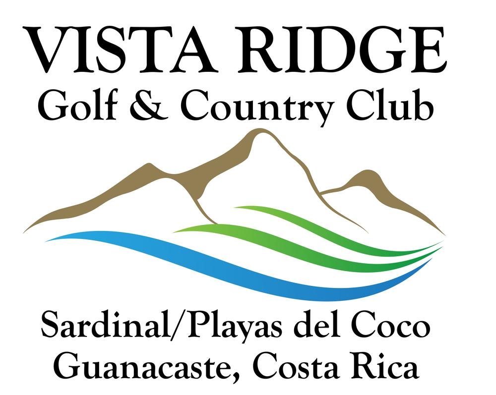 Golf at Vista Ridge Golf Course