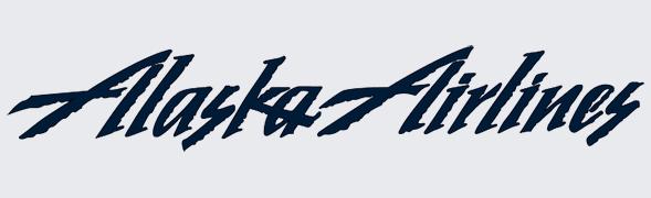 alaska-airlines.png