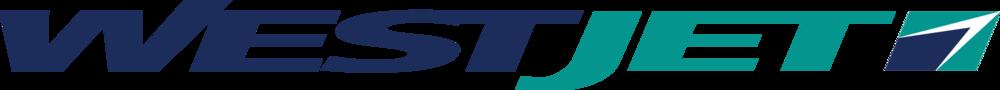 WestJet-Airlines.png