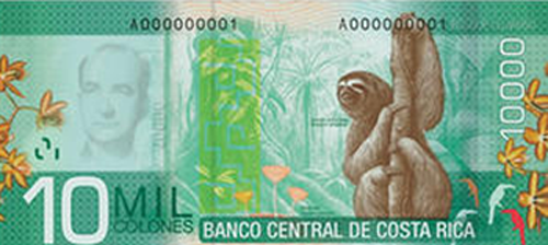 costa-rica-10-mil-back.png