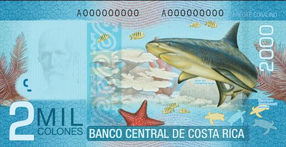 costa-rica-2-mil-back.jpg