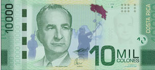 costa-rica-10-mil-front.png