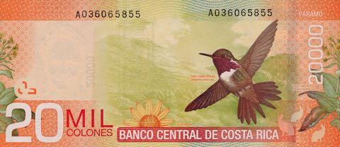 costa_rica_20-mil.jpg
