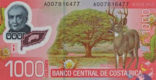 Costa-Rican-Currency-Thousand-Mil.jpg