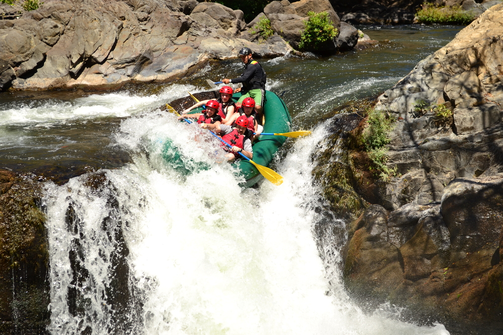 Costa Rica River Rafting 4.jpg