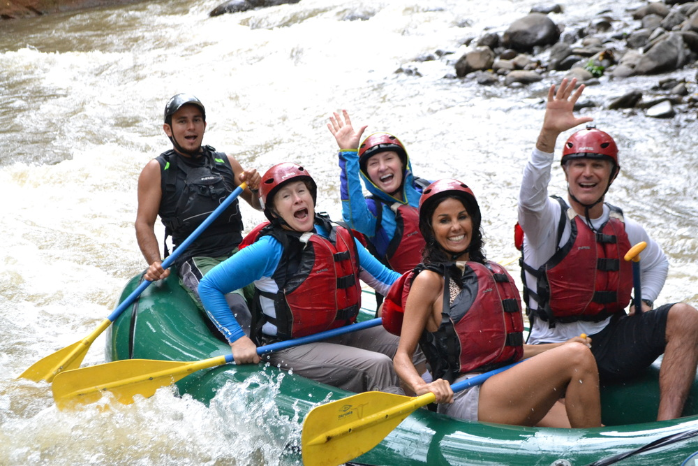 Costa Rica River Rafting 1.JPG